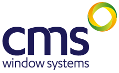 CMS Window Systems