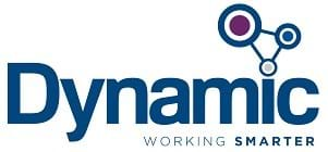 Dynamic Networks Group