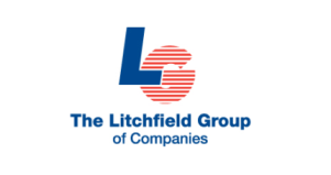 Litchfield Group