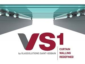 VS-1 Glassolutions