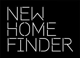 New Home Finder launch